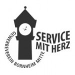 Gewerbeverein Bornheim-Mitte