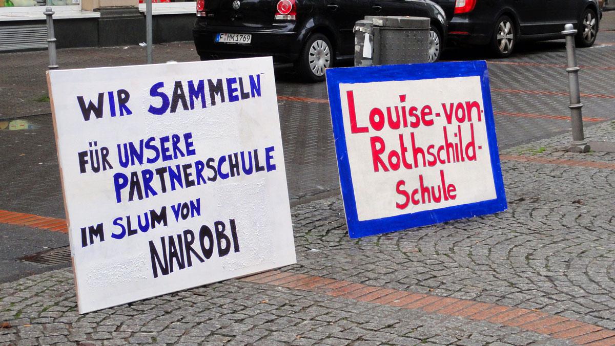 louise-von-rothschild-schule-bornheim-mitte-1