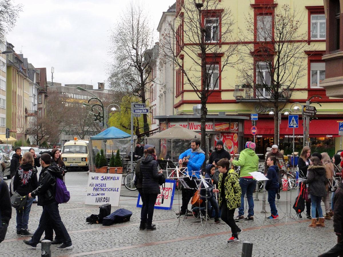 louise-von-rothschild-schule-bornheim-mitte-2