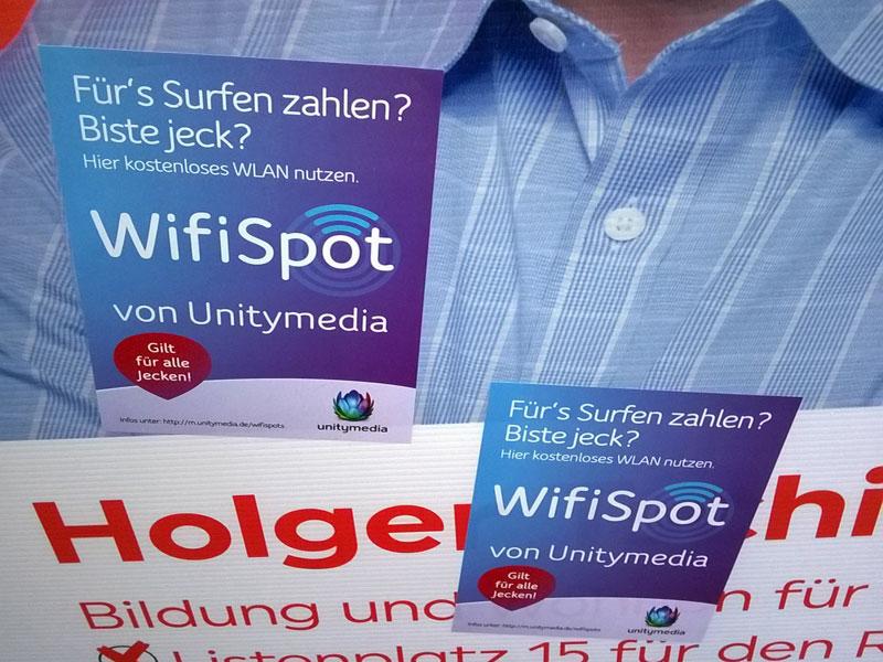 unity-media-wifi-spot-berger-strasse-2