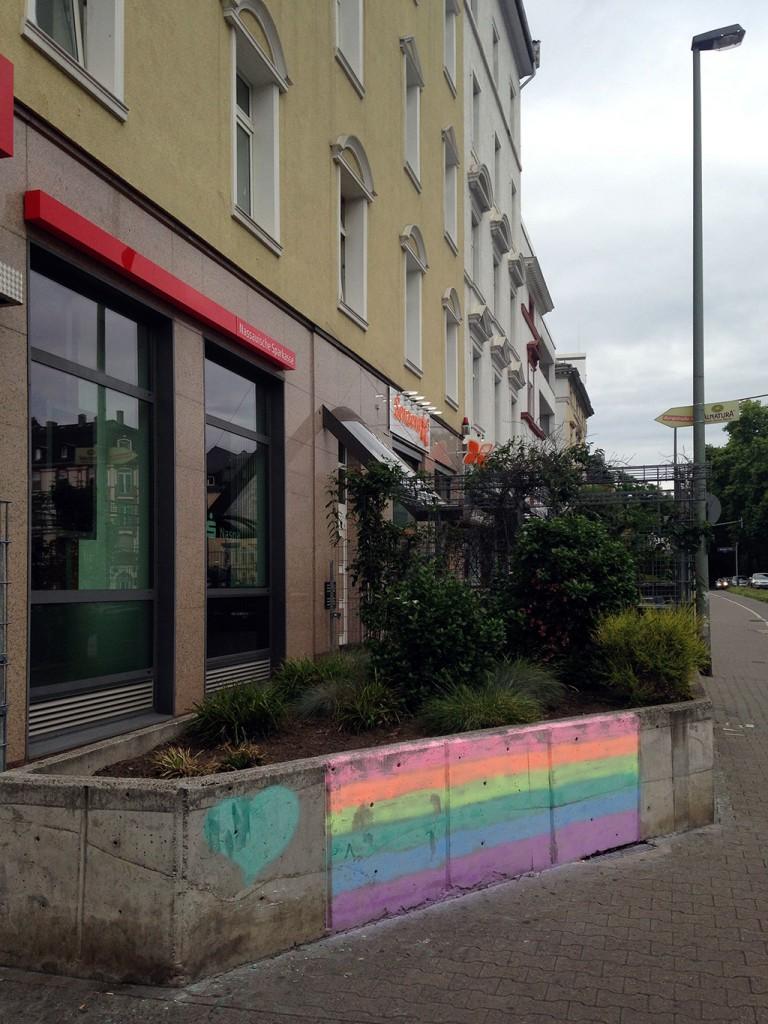 bornheim-happy-pride