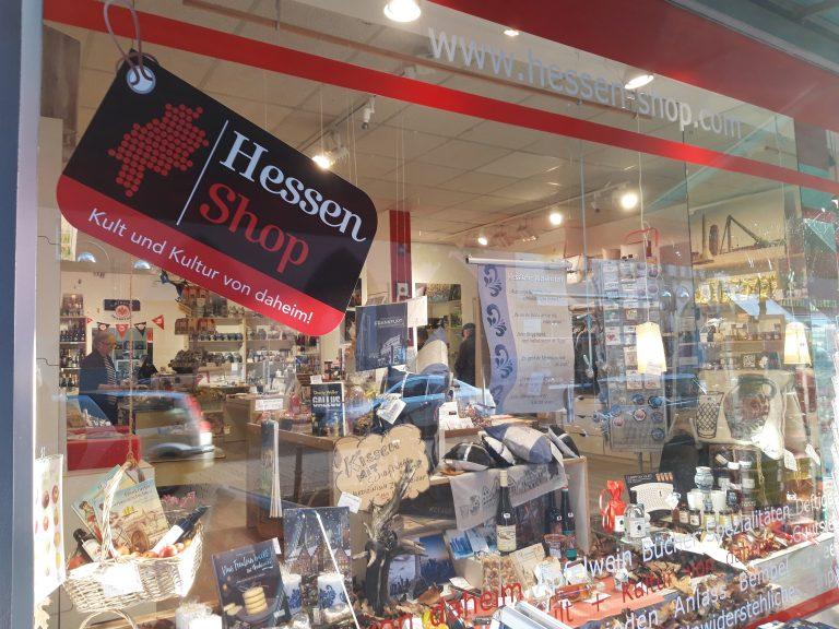 hessen shop, bergerstrasse, frankfurt, nordend, bornheim
