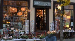 wohnraum , berger strasse, frankfurt, nordend, bornheim
