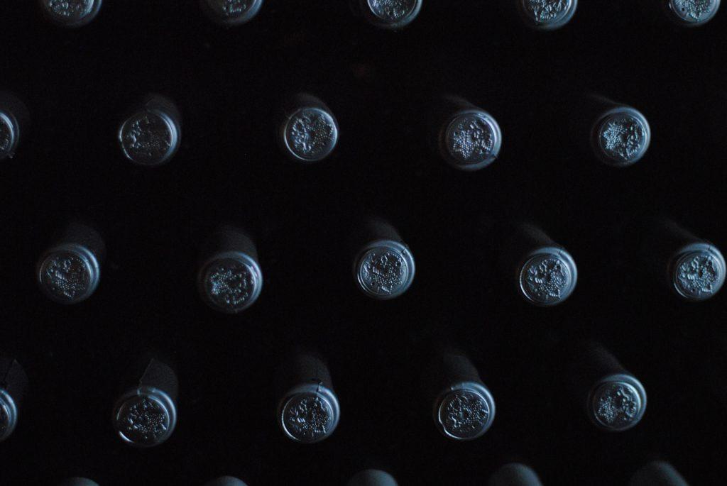 Bornheimer Weinfest