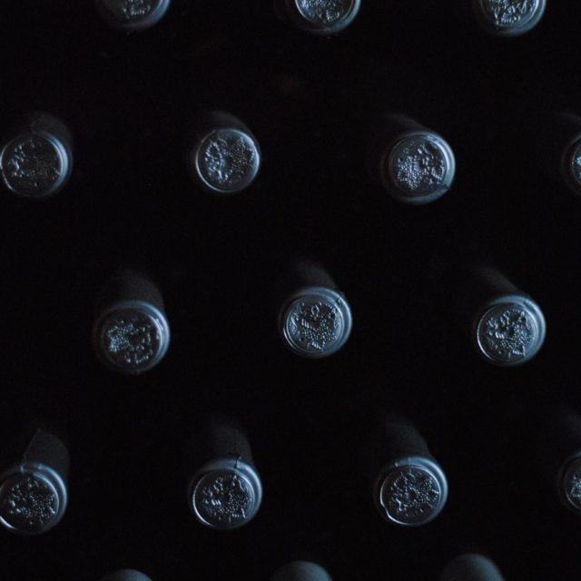 Bornheimer Weinfest  2020